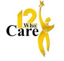12 Who Care Award